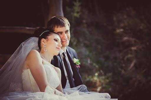Wedding photographer Galiya Karri (VKfoto). Photo of 11.08.2014