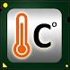 CPU温度計