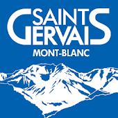 Saint-Gervais Mont-Blanc APK download