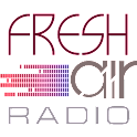 FreshAirRadio icon
