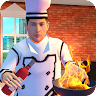 com.cook.sim.bake.food