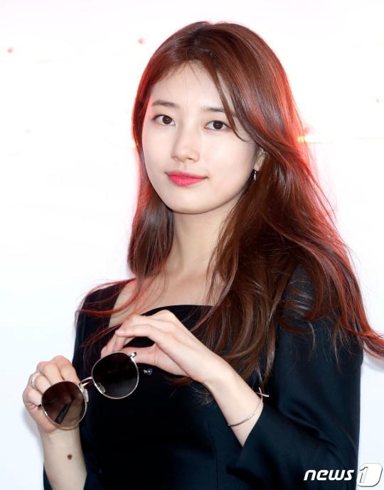 suzy_hongdae_4