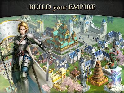 Age of Empires:WorldDomination v1.0.1 (Mod)