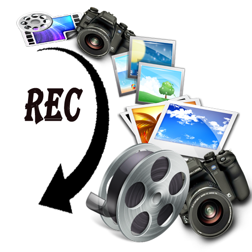 Photos Recovery And Videos