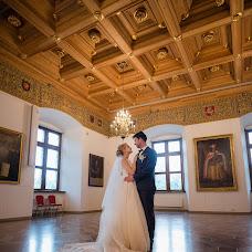 Vestuvių fotografas Evelina Pavel (sypsokites). Nuotrauka 25.01.2018