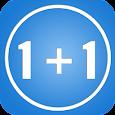 원터치 편의점 1+1(할인행사) icon