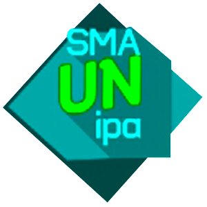 Master Genius Un Sma Ipa 2017 Android Apps On Google Play