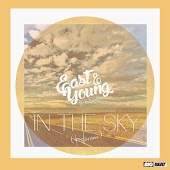 In The Sky (Horizon) [feat. David Spekter]