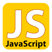 JavaScript Tips