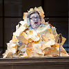 Don Pasquale: a colorful season starter at Minnesota Opera
