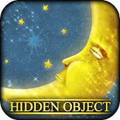 Hidden Object - Dreamscape