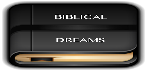 Biblical Dreams - Apps on Google Play