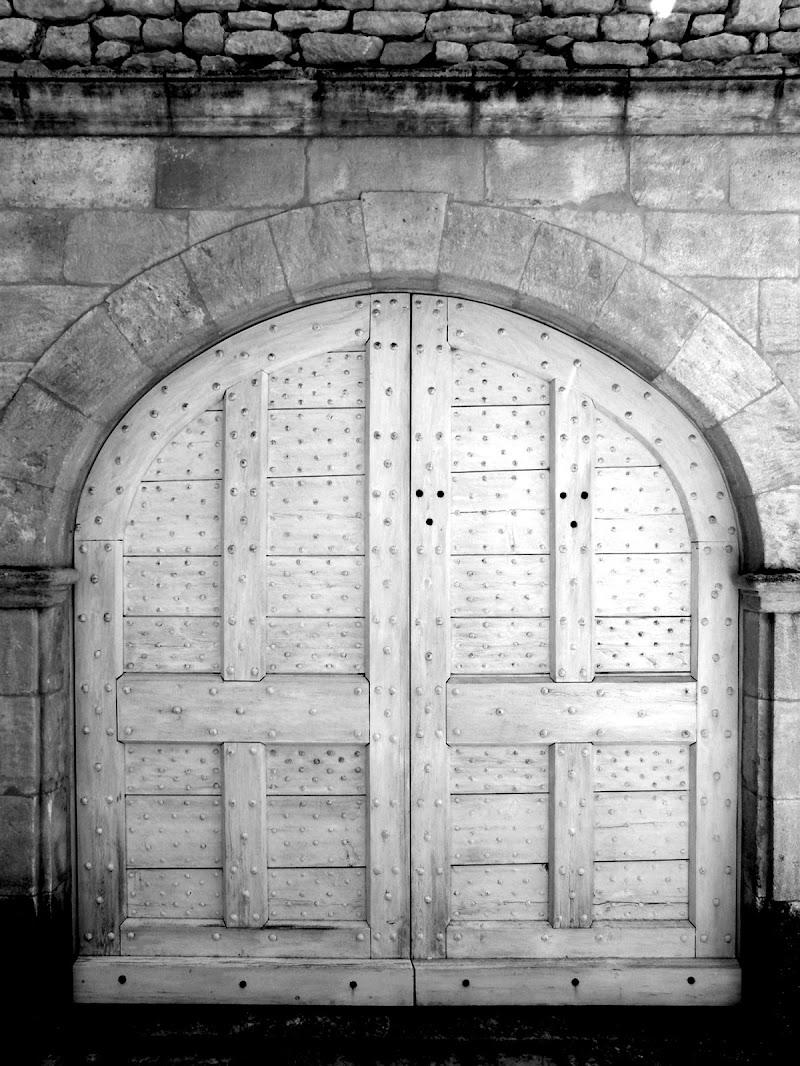 texture_architettonica di arch. marco stacchini