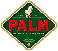Dranken Koen Van Dyck Bieren Palm