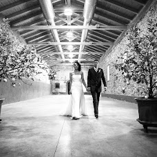 Wedding photographer Erika Orlandi (orlandi). Photo of 21.05.2015