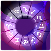 Horoscopes: Free Daily and Weekly Horoscope