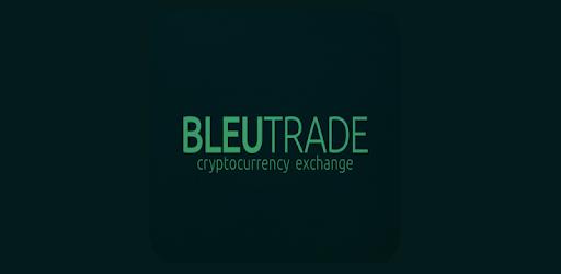 bleutrade buy bitcoin)