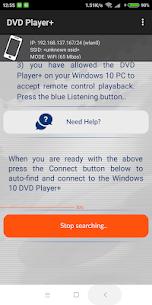 Baixar DVD Player Última Versão – {Atualizado Em 2021} 4
