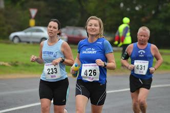 Photo: Jane Whiteley - Photo courtesy of Paul Hammond