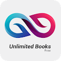 Books and Stories Reader Free icon