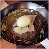 水剌韓式料理光復店