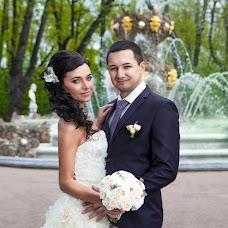 Wedding photographer Tatyana Cherepanova (TCherepanova). Photo of 22.06.2015