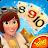 Pyramid Solitaire Saga 1.57.0 Apk