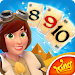 Pyramid Solitaire Saga icon