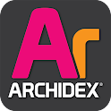 ARCHIDEX icon