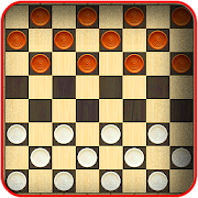 Checkers 2019 Game