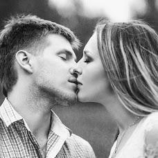 Wedding photographer Tatyana Senchilo (TatyanaS). Photo of 17.02.2015