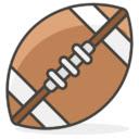 Rugby HD new free tab theme