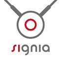 easyTek icon