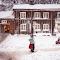 women sweden house.jpg