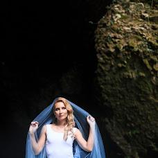Wedding photographer Aleksandr Egorov (Egorovphoto). Photo of 02.08.2018