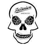 Logo of ReUnion Nitro Pub Ale