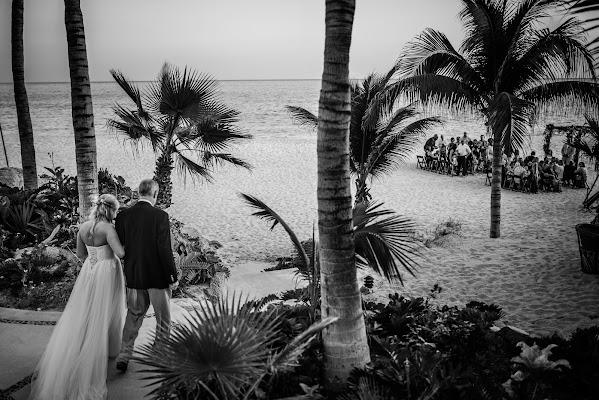 Wedding photographer Gonzalo Verdeja (GonzaloVerdeja). Photo of 09.04.2016