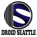 Droid Seattle icon
