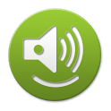 Fake Call for LiveView™ icon