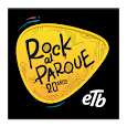 Festival Rock al Parque 2014 icon