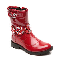 Lelli Kelly Bella 3 Mid Boot BOOT