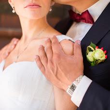 Wedding photographer Egor Gridin (Egrr). Photo of 23.01.2015