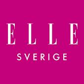ELLE Sweden