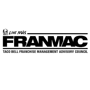 FRANMAC Events