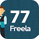 Download 77freelancer - Trabalhadores For PC Windows and Mac