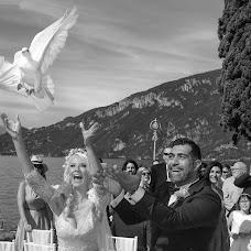 Wedding photographer Riccardo Bestetti (bestetti). Photo of 25.11.2016