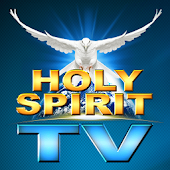 Holy Spirit TV