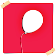 Rise the Balloon Up 2019! icon