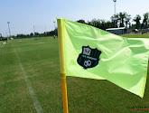 🎥 Wanneer de VAR helemaal tegen je lijkt te zijn: Sassuolo scoort 4(!) afgekeurde doelpunten