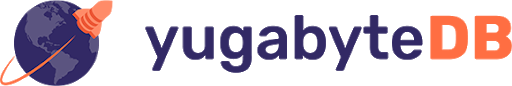 YugaByte logo